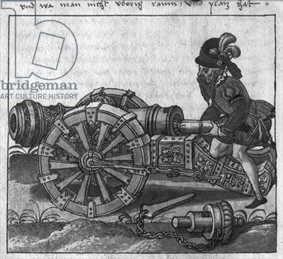 cannons-1.jpg