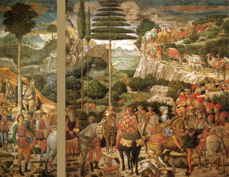 Cappella_dei_magi,_parete_ovest_senza_scantonatura.jpg