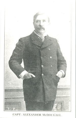 CaptainMcDougall.jpg