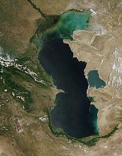 Caspian_Sea_from_orbit.jpg