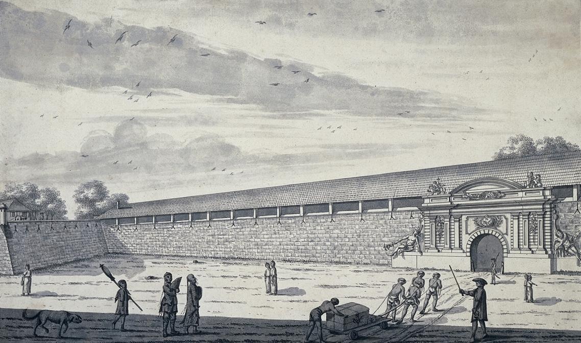 Casteel_te_Batavia_1767.jpg
