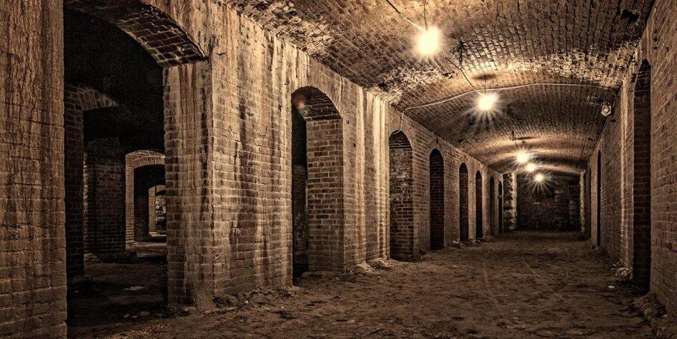 catacombs-indianapolis.jpg