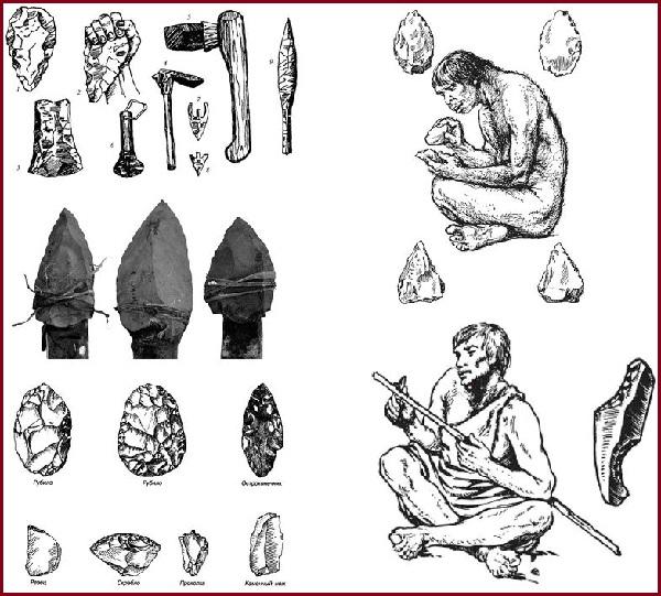 caveman_making_stone_axe.jpg