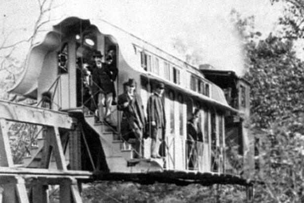 Centennial_monorail.jpg