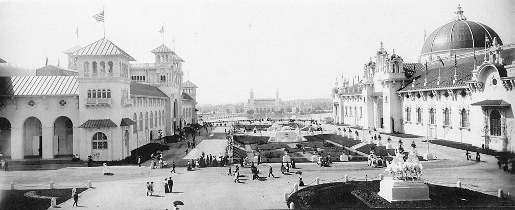 Central-Vista-L-C-Expo-1905.jpg