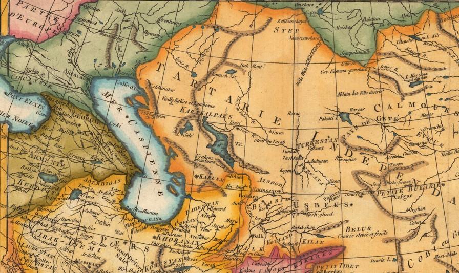 Central_Asia._Paris,_M._Bonne_1780-88-1.jpg