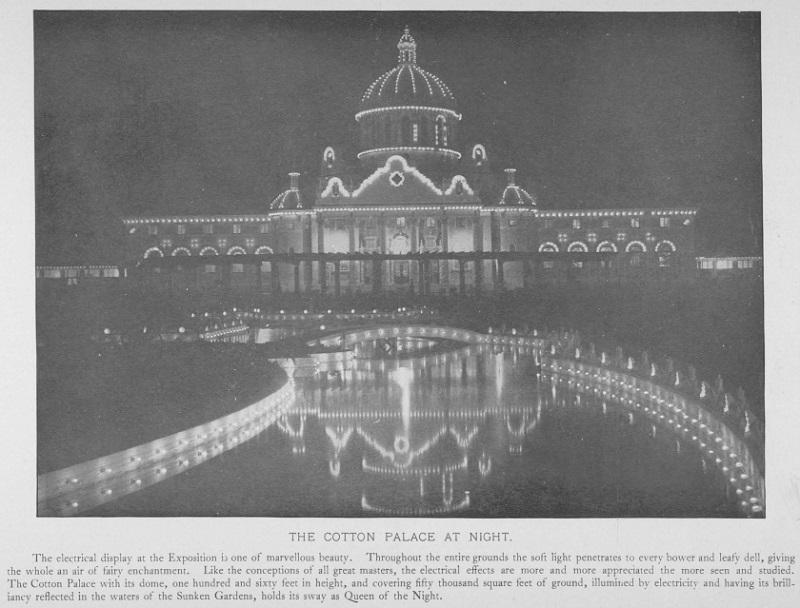 Charlseton_expo_cotton_palace_night.jpg