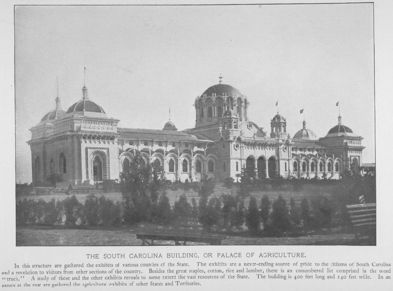 Charlseton_expo_cotton_palace_sc_building.jpg