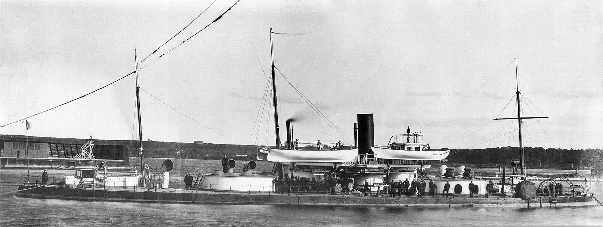 Charodeika1865-1912.jpg