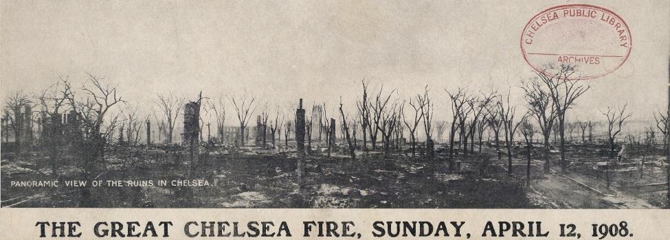 Chelsea_Fire_1.jpg