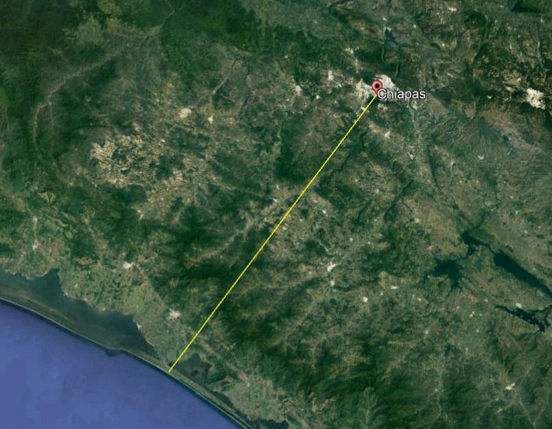 Chiapas_map.jpg