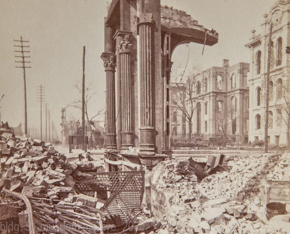 chicago-1871-1.jpg