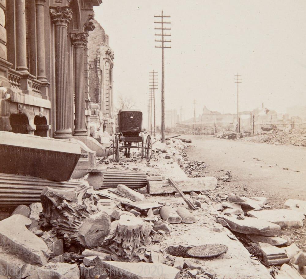 chicago-1871-2.jpg