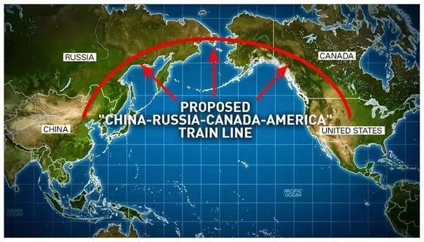 china_usa train_1.jpg