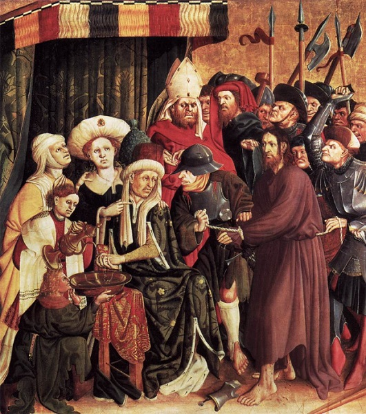 Christ before Pilate.jpg