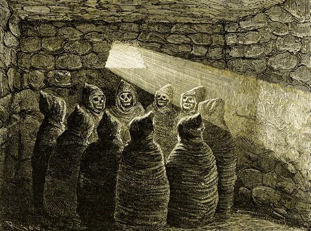 chullpa-burial.jpeg