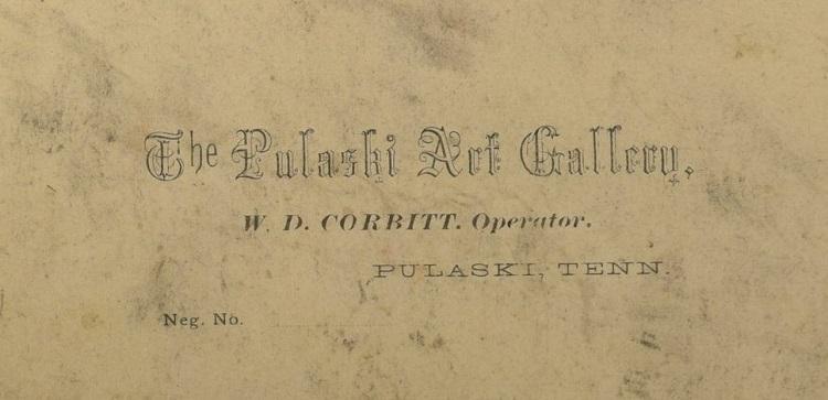 Cincinnati_riots_of_1884_1.jpg