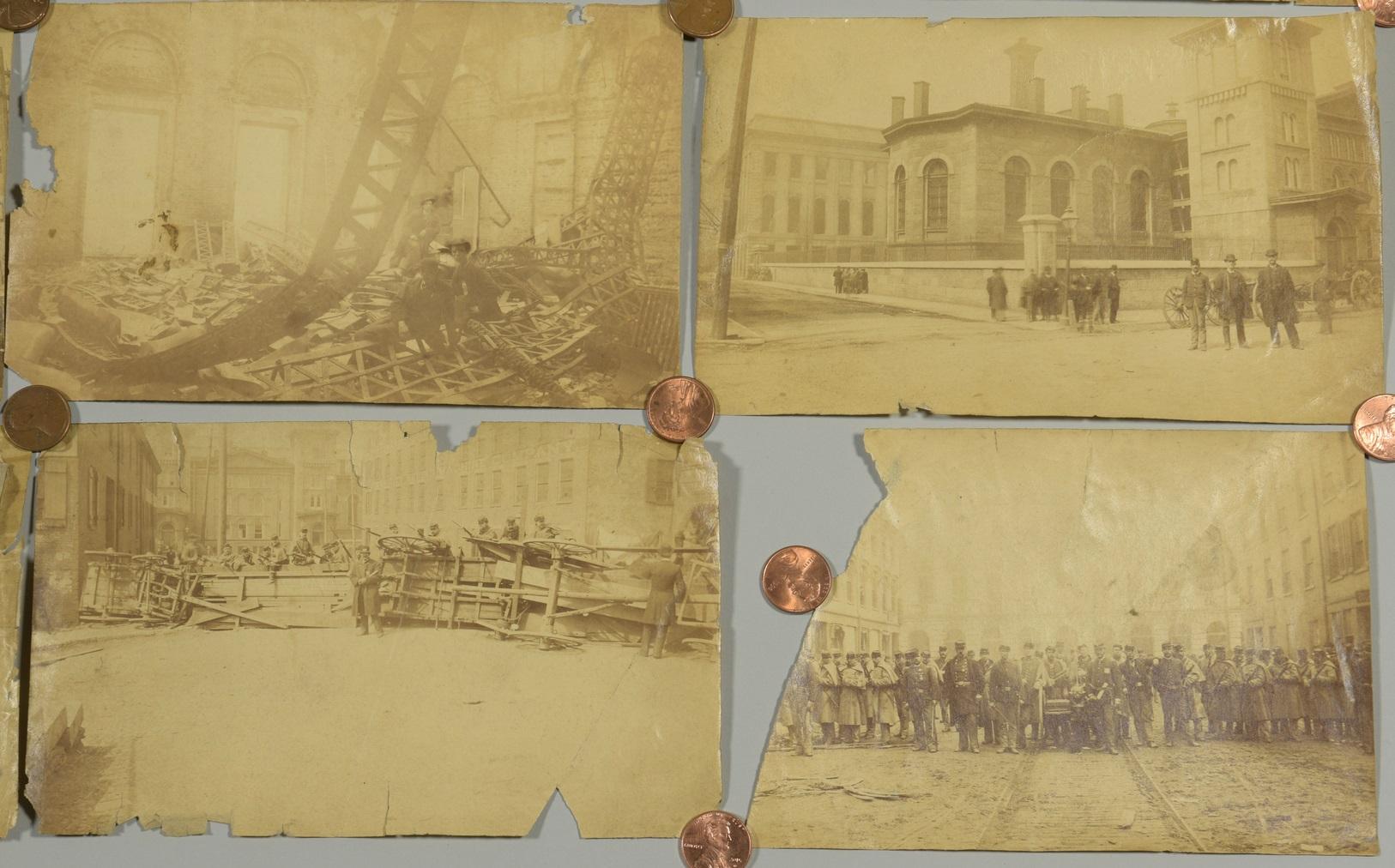 Cincinnati_riots_of_1884_4.jpg