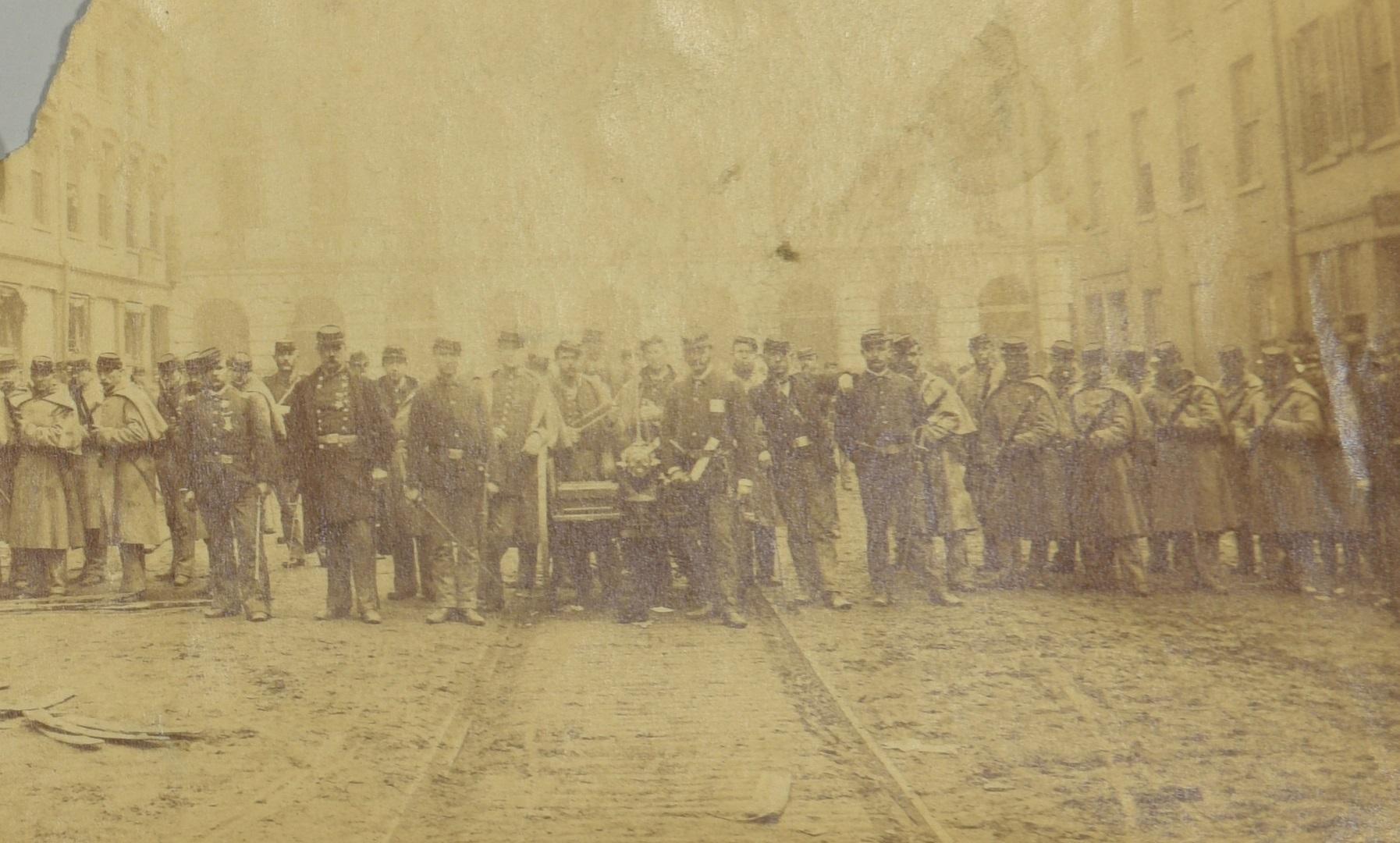 Cincinnati_riots_of_1884_6.jpg