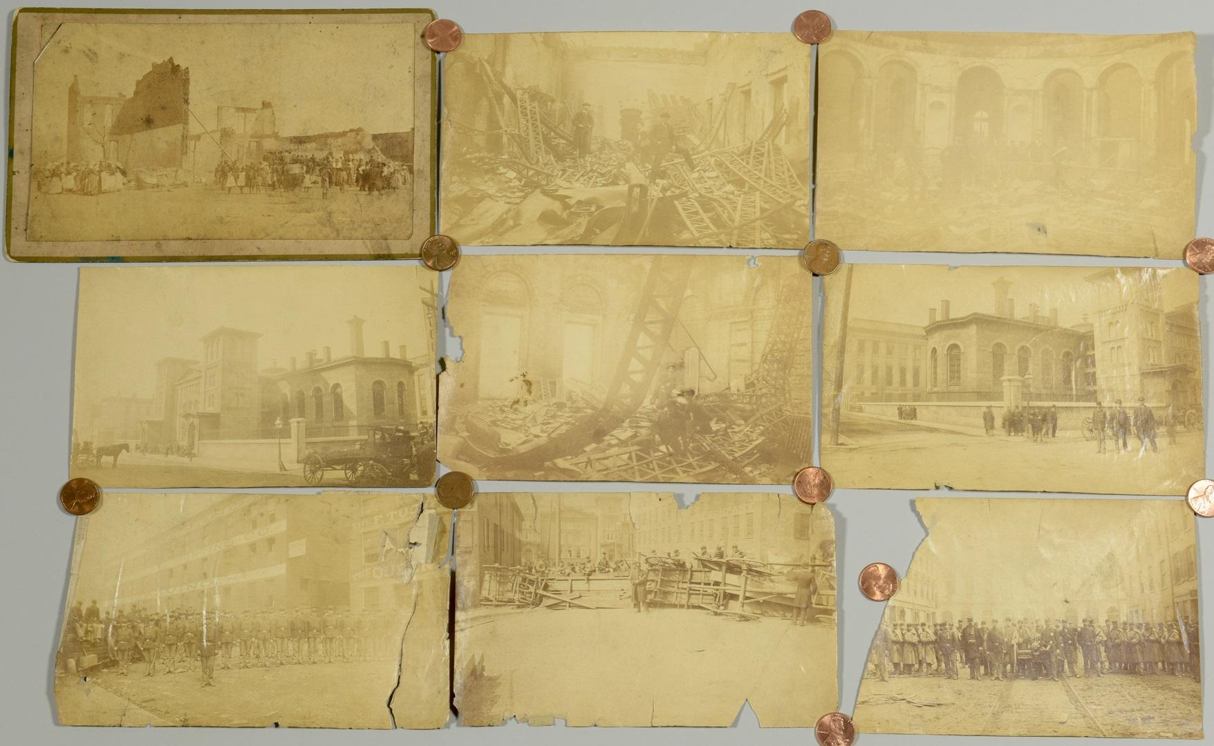 Cincinnati_riots_of_1884_7.jpg