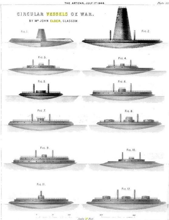 circular_vessels_of_war_1.jpg