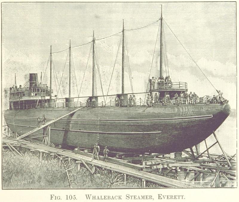City_of_Everett_whaleback.jpg