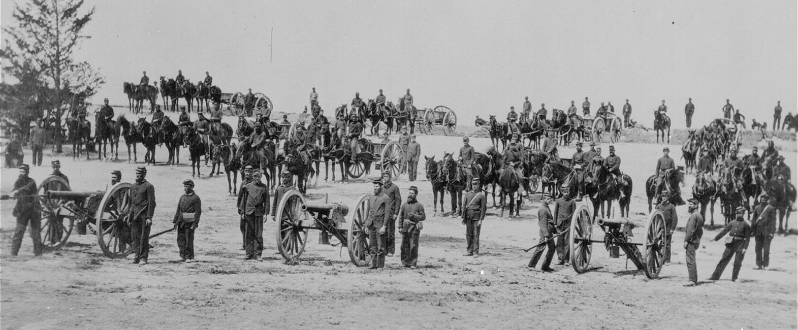 civil war_1865.jpg