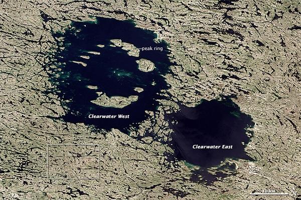 Clearwater_Lakes.jpg
