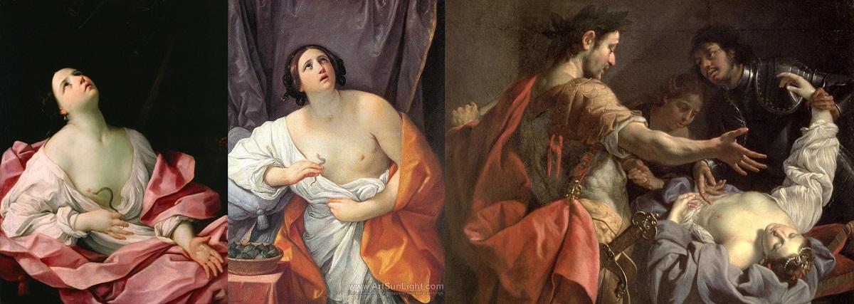Cleopatra-17-1.jpg