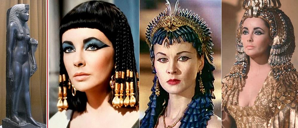 cleopatra_3_1-1.jpg