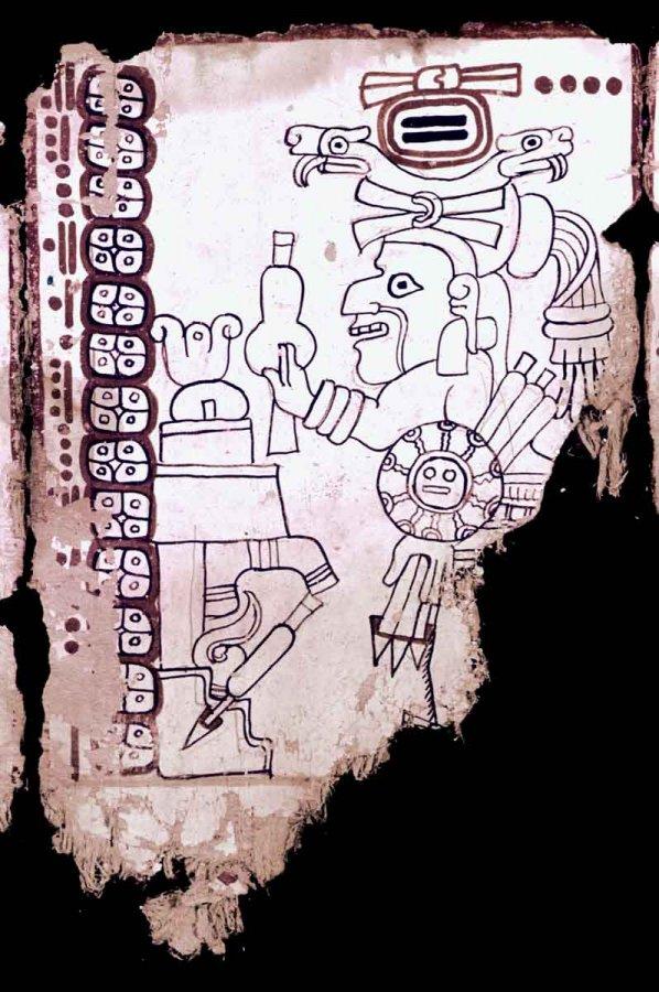 codex-grolier.jpg