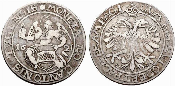 coin-1621.jpg