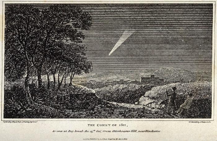 comet_1811.jpg