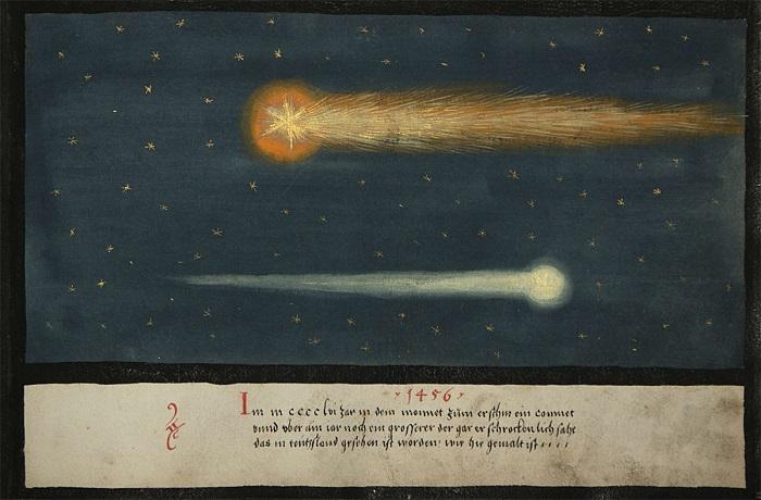 comet_4.jpg