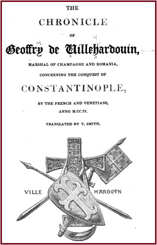 conquest_constantinople.jpg