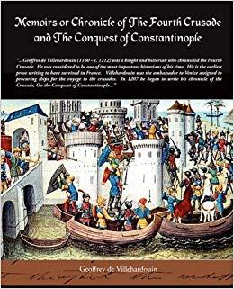 conquest_constantinople_9.jpg