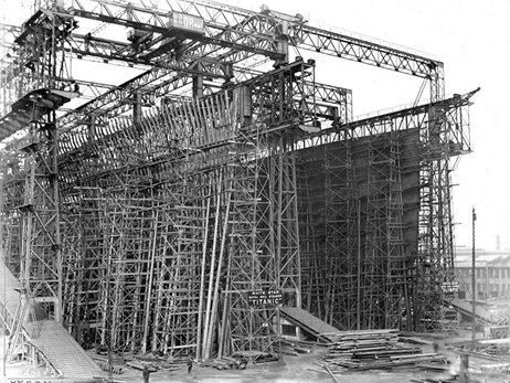 construction_of_frames_titanic.jpg