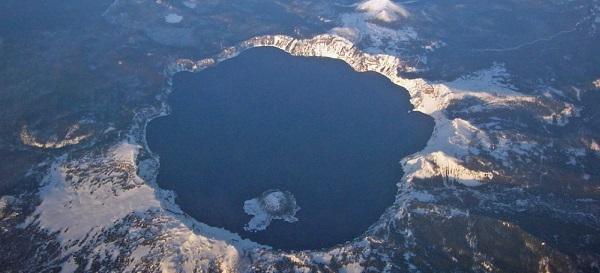 crater_lake_oregon.jpg