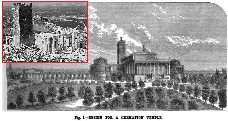 cremation-temple-1121.jpg