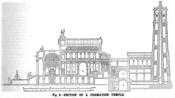 cremation-temple-21.jpg