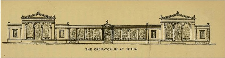 crematorium-gotha.jpg