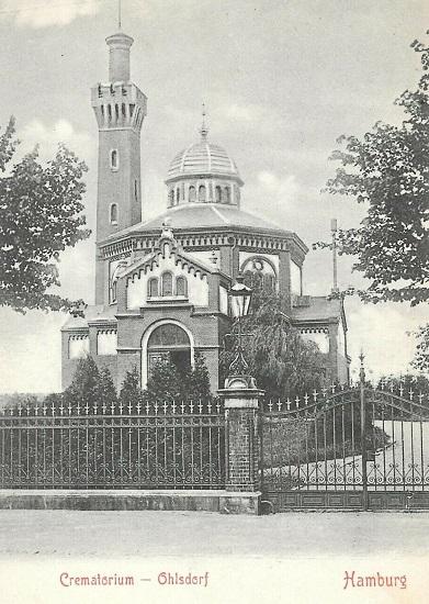 crematorium-in-hamburg-2.jpg