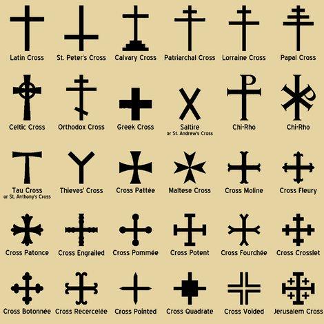 cross-types.jpg