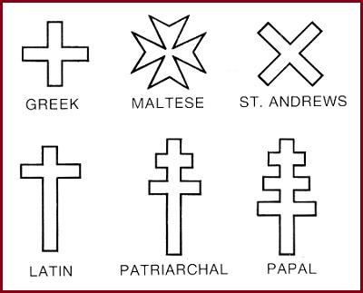 Cross_(PSF).jpg