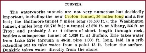 croton_tunnel.jpg