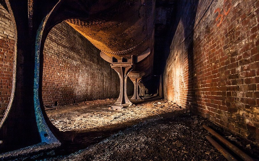croton_tunnel_2.jpg