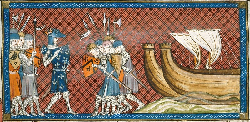 crusades_1.jpg
