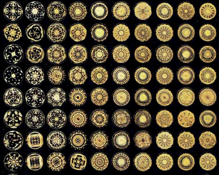 cymatics1.jpg