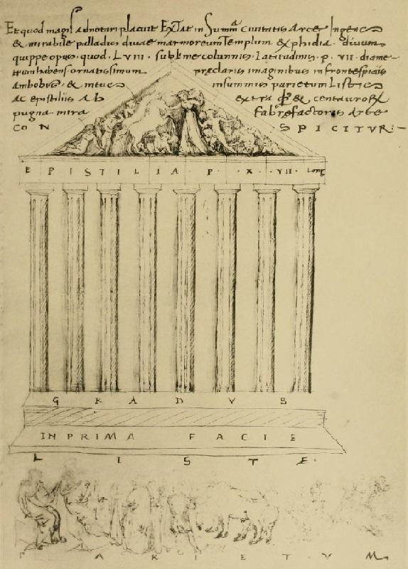 Cyriacus-Parthenon.jpg
