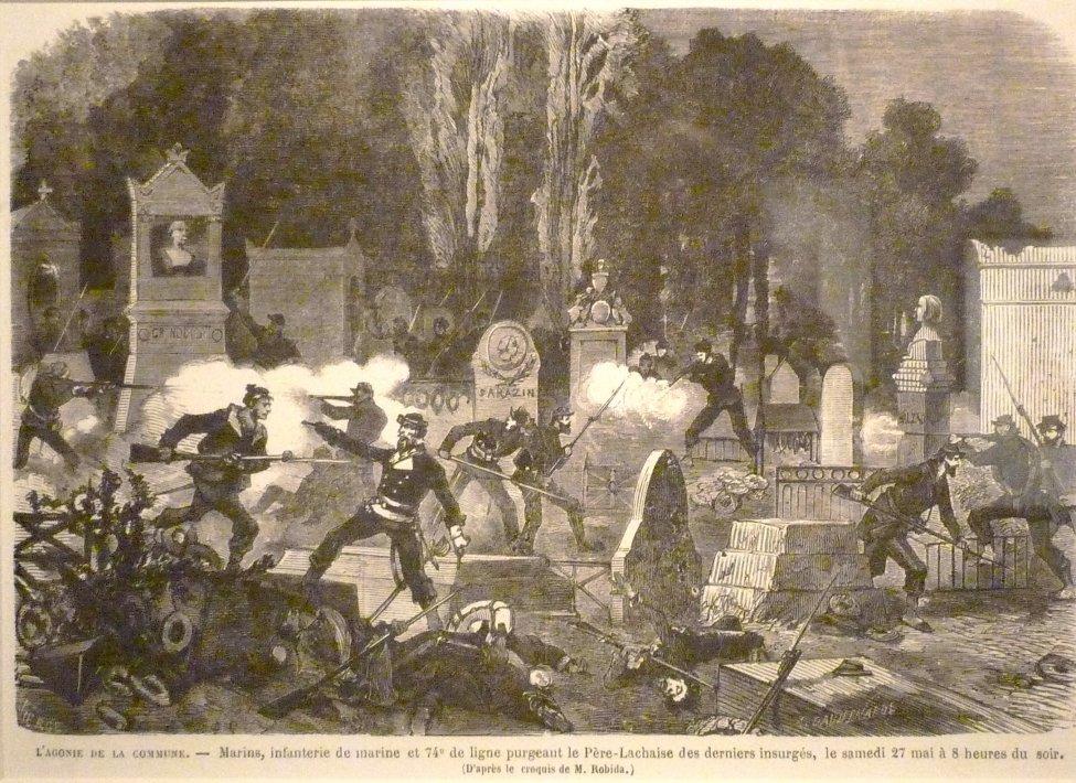Daudenarde_-_Commune_de_Paris_27_mai_Combats_au_Père-Lachaise.jpg